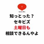 関市ビジネスサポートセンター【Seki-Biz・セキビズ】の日記