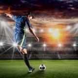 スポーツ選手や芸能人たちが実践する水素水、スムージー、グルテンフリー…医学的には「気休め」と指摘される健康法