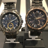 『【AT9105-58L】【AT8046-51E】CITIZEN特価』の画像