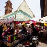 『ムンバイからジョードプルへ。ワンピースのモデルの街でオムレツ食うっていう誰もが通る道』の画像