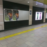 『【乃木坂46】『初森ベマーズ』若月祐美のポスターが盗難される・・・』の画像