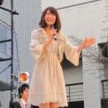 ミス&ミスター東大コンテスト2010 その8(審査前)