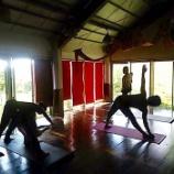 『Ashtanga Yoga Mysore MIYAZAKI September 2015』の画像