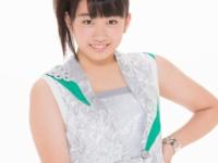【こぶしファクトリー】和田桜子、元日に最終の新幹線を乗り損ね泣きながらパパに電話する「新幹線行っちゃった…!!」