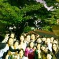 12/23 福岡レイキ講座 (体験参加の方にも、無料にて、骨格正常化などのサービス有り)