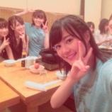 『【乃木坂46】乃木坂メンバーの飲み会でありそうな事・・・』の画像