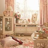 『女の子のための一人暮らしの可愛いインテリア画像&通販サイト集【姫部屋編】 1/3 【インテリアまとめ・通販 かわいい 】』の画像
