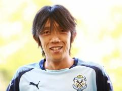 中村俊輔ってサッカー界の大物みたいな扱いだけど獲得タイトルしょぼすぎない?
