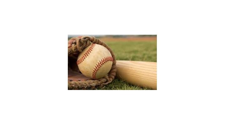 「手越祐也に怒っている」野球ファンたちが激怒!「ポッチャリ太っているのに活躍している選手が大勢」