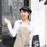 【画像】お洒落なレストランさん、客にとんでもない料理を提供→大炎上wwwwwwwww