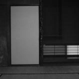 『【妖怪シリーズ】首が伸びる定番の妖怪「ろくろ首」』の画像
