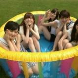 『【乃木坂46】乃木坂の最高の夏曲を決めよう!!』の画像