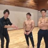 『『舞台→すまたん!→舞台=最高潮!!』』の画像