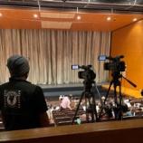 『バレエスタジオ様ジゼル全幕 ビデオ撮影』の画像