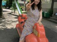 【日向坂46】変な乗り物になりたい・・・・