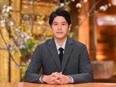 """内田篤人さん、""""スポーツキャスター""""デビューwww"""