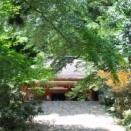 東亜百景:奈良県・室生寺