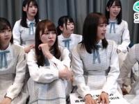 【日向坂46】渡邊美穂「金村おいで」