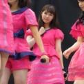 東京大学第65回駒場祭2014 その122
