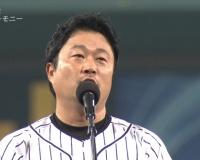 安藤優也引退セレモニーまとめ