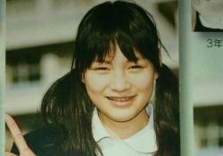能年玲奈ちゃんの卒業アルバムの写真が可愛いと話題に