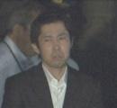 川崎市・2006年トンネル通り魔殺人「被害女性の困惑と苦悶する表情を見たいと思った」 翌日の報道を見てガッツポーズ