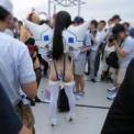 コミックマーケット86【2014年夏コミケ】その119