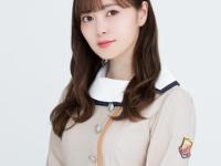 【乃木坂46】白石麻衣、卒業延期キタ━━━(゚∀゚)━━━!!!!!