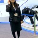 東京モーターショー2013 その203(ALPINEの6)