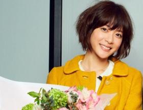 嵐・松本潤&上野樹里が初共演した映画がクランクアップ「陽だまりの彼女」ネタバレ注意