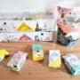 UCC上島珈琲×ムーミンコラボギフト!かわいすぎてひとめぼれ♪