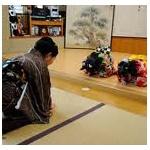 日本人はいつから仁義や礼儀というものを忘れたのか