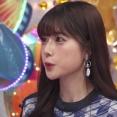 礒部花凜さんの顔が良かった「アニソンでしょでしょ」キャプ画像と感想