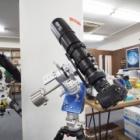 『KAGAYAさんSWAT‐350V‐specご購入 2019/11/28』の画像