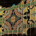 『神戸 ルミナリエ』の画像