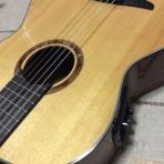 わかりやすいギター初心者講座~ギターのノウハウ教えちゃおweblog&vlog~