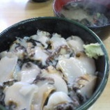 『北海道の朝ご飯』の画像