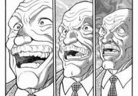 韓国「制裁?口だけ口だけ!へーきへーき!」日本「フッ化水素規制な」韓国「!!」韓国が一番恐れていた致命的な制裁発動する→
