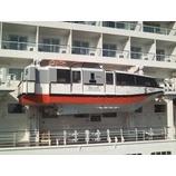 『日本船のクルーズを考える』の画像