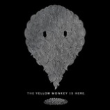 『CD Review:THE YELLOW MONKEY「THE YELLOW MONKEY IS HERE.NEW BEST」』の画像