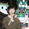 『たまには佐倉綾音の演技について語ろうや』の画像