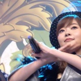 ハロウィン音楽祭2016、AKB48「ハロウィン・ナイト」で始まる