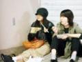 【画像あり】前田敦子さん、またフライデーされるwwwwwwww