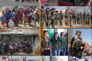 【シリア攻撃】 共産・志位和夫委員長「一方的な攻撃は国際法違反」