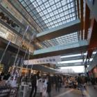 『二子玉川駅付近(追加情報有) 2020/02/01』の画像