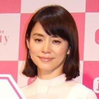 石田ゆり子、店の接客への不満投稿でインスタ削除「あの投稿の何がいけないのかが分からない」