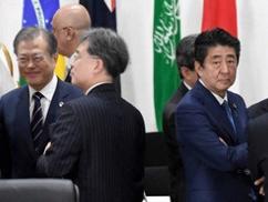 毎日新聞「日本国民が本当に嫌いな国は日本。口に出せないから韓国に八つ当たりをしているだけ」