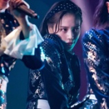 『[イコラブ] 諸橋沙夏「新衣装かっこいいし、可愛い、、こういう衣装きてみたかったのー」』の画像