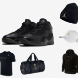 『リストック:直リンク  OVO x Air Jordan 10 'ALL-STAR COLLECTION'』の画像