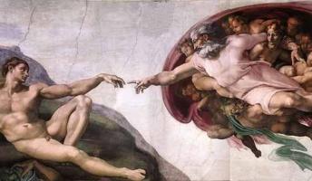 【話題】「神は生物を進化するよう造った」 現ローマ法王も肯定